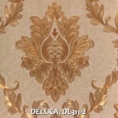 DELUCA-DL311-2