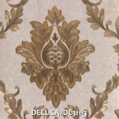 DELUCA-DL311-3