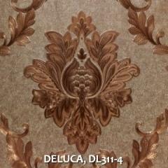 DELUCA-DL311-4