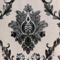 DELUCA-DL311-5