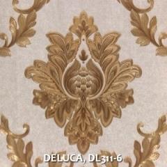 DELUCA-DL311-6