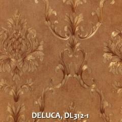 DELUCA-DL312-1
