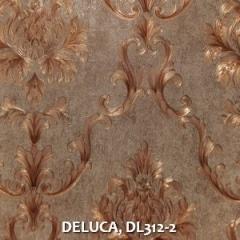 DELUCA-DL312-2
