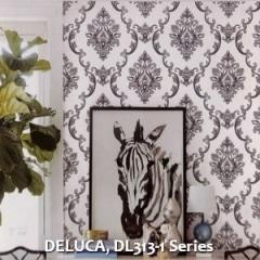 DELUCA-DL313-1-Series
