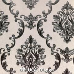 DELUCA-DL313-1