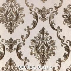 DELUCA-DL313-2