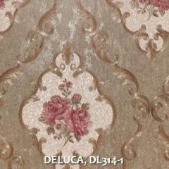 DELUCA-DL314-1