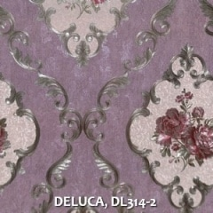 DELUCA-DL314-2
