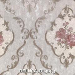 DELUCA-DL314-3