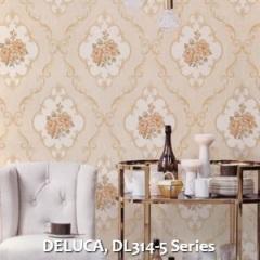 DELUCA-DL314-5-Series