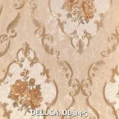 DELUCA-DL314-5