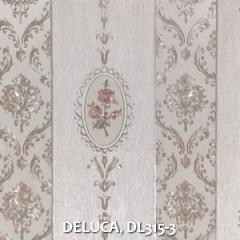 DELUCA-DL315-3