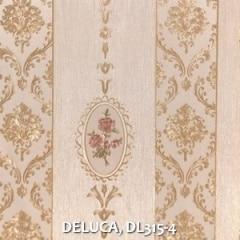 DELUCA-DL315-4