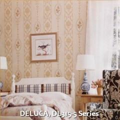 DELUCA-DL315-5-Series