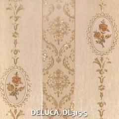 DELUCA-DL315-5
