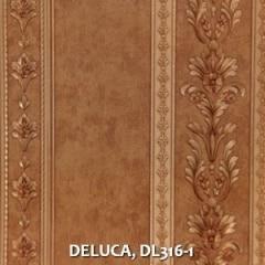 DELUCA-DL316-1