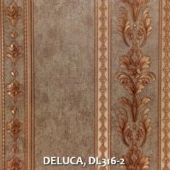 DELUCA-DL316-2