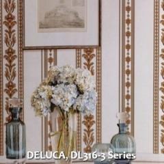 DELUCA-DL316-3-Series