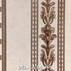 DELUCA-DL316-3
