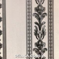 DELUCA-DL316-4