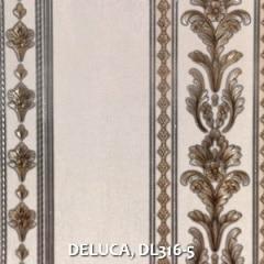 DELUCA-DL316-5