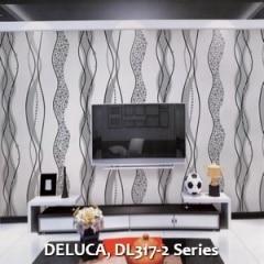 DELUCA-DL317-2-Series