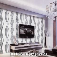 DELUCA-DL317-3-Series