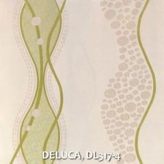 DELUCA-DL317-4