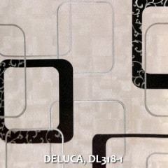 DELUCA-DL318-1