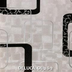 DELUCA-DL318-2