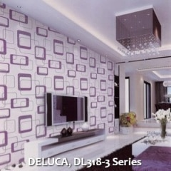 DELUCA-DL318-3-Series