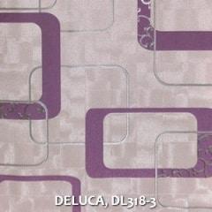 DELUCA-DL318-3