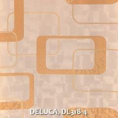 DELUCA-DL318-4