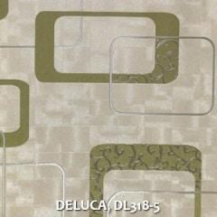 DELUCA-DL318-5
