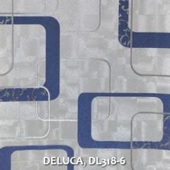 DELUCA-DL318-6