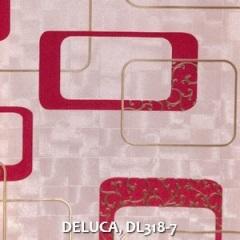DELUCA-DL318-7
