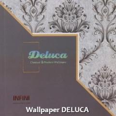 Wallpaper-DELUCA