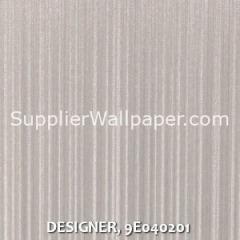 DESIGNER, 9E040201