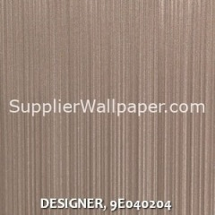 DESIGNER, 9E040204