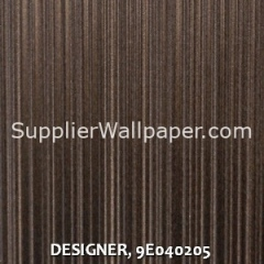 DESIGNER, 9E040205