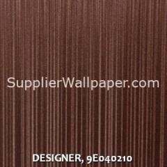 DESIGNER, 9E040210
