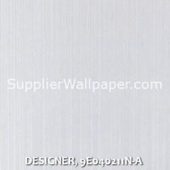 DESIGNER, 9E040211N-A