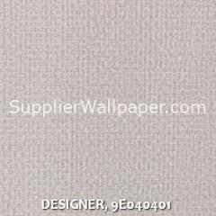 DESIGNER, 9E040401