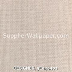 DESIGNER, 9E040402