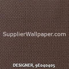 DESIGNER, 9E040405