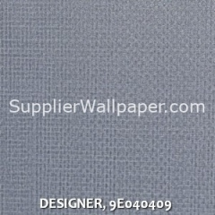 DESIGNER, 9E040409