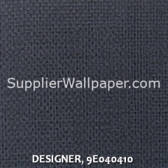 DESIGNER, 9E040410