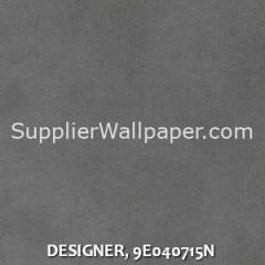 DESIGNER, 9E040715N
