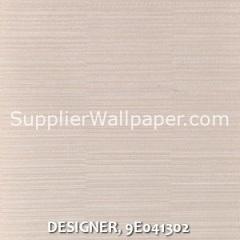 DESIGNER, 9E041302