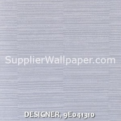 DESIGNER, 9E041310